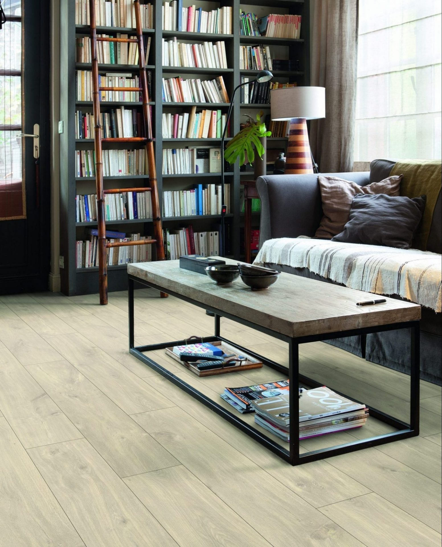 Inside Contracting   Contract Flooring