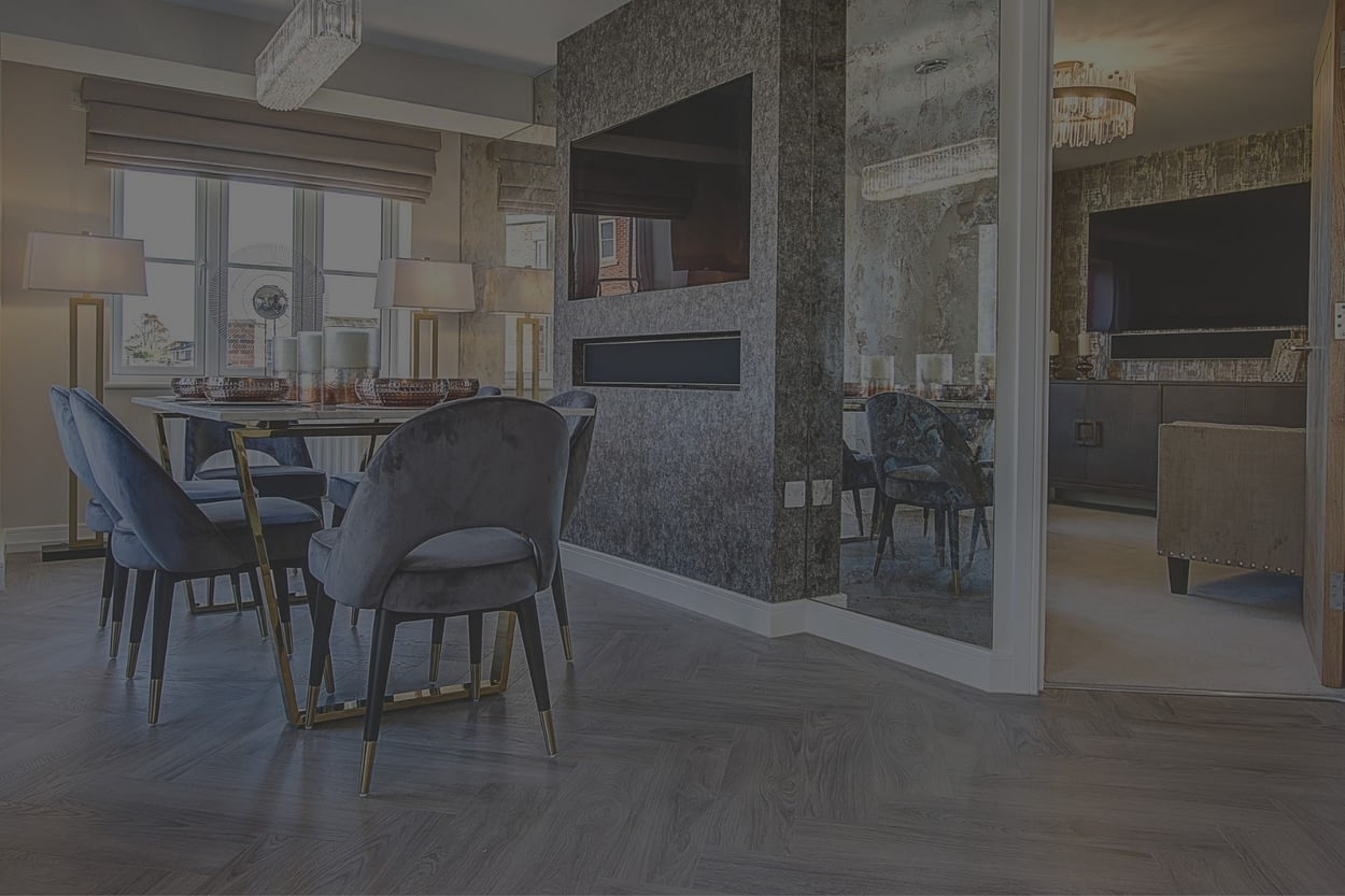 Contract Flooring | Inside Contracts Group