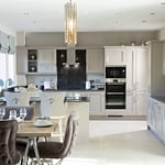 Inside Contracts Group | Interior Design | Flooring | Cleaning