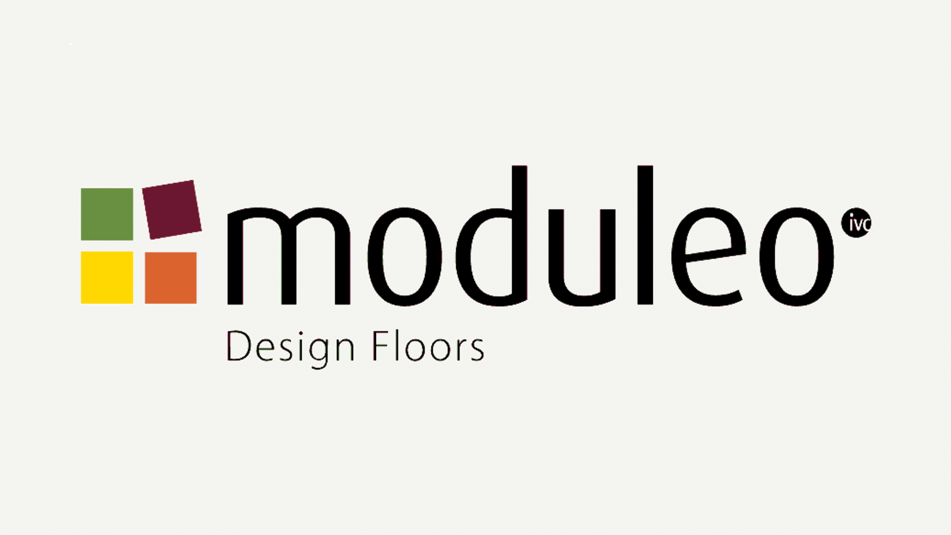 Moduleo Flooring | Inside Contracts