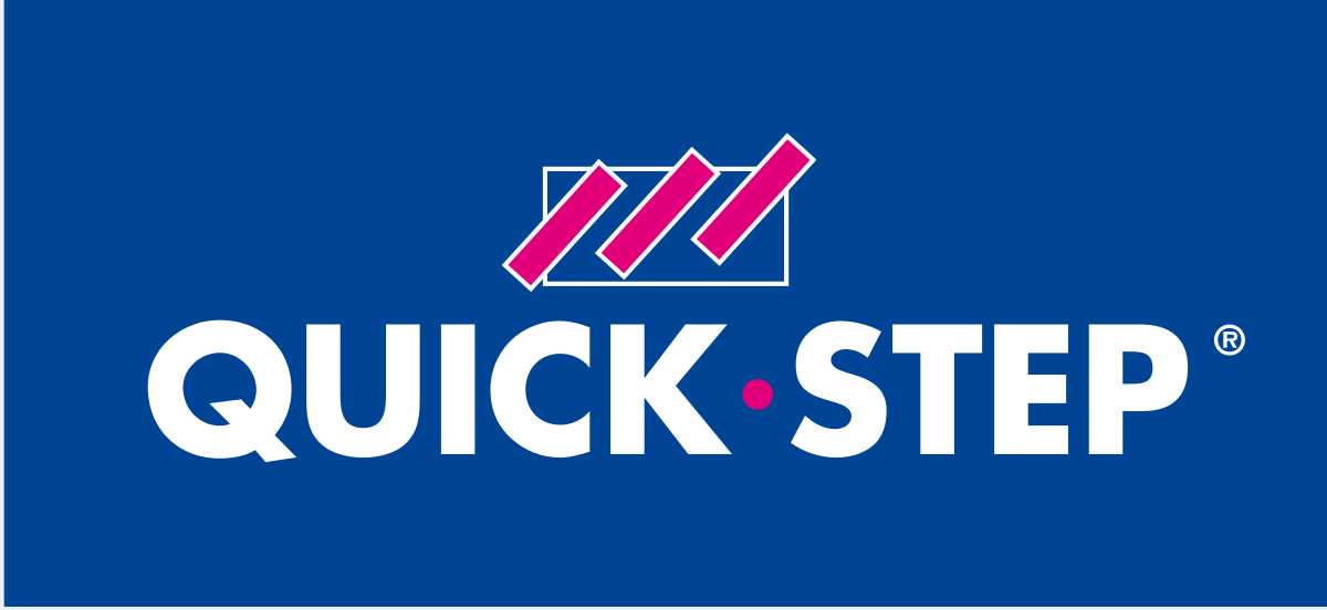 Quick Step Flooring | Inside Contracts