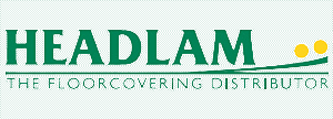 Headlam Logo
