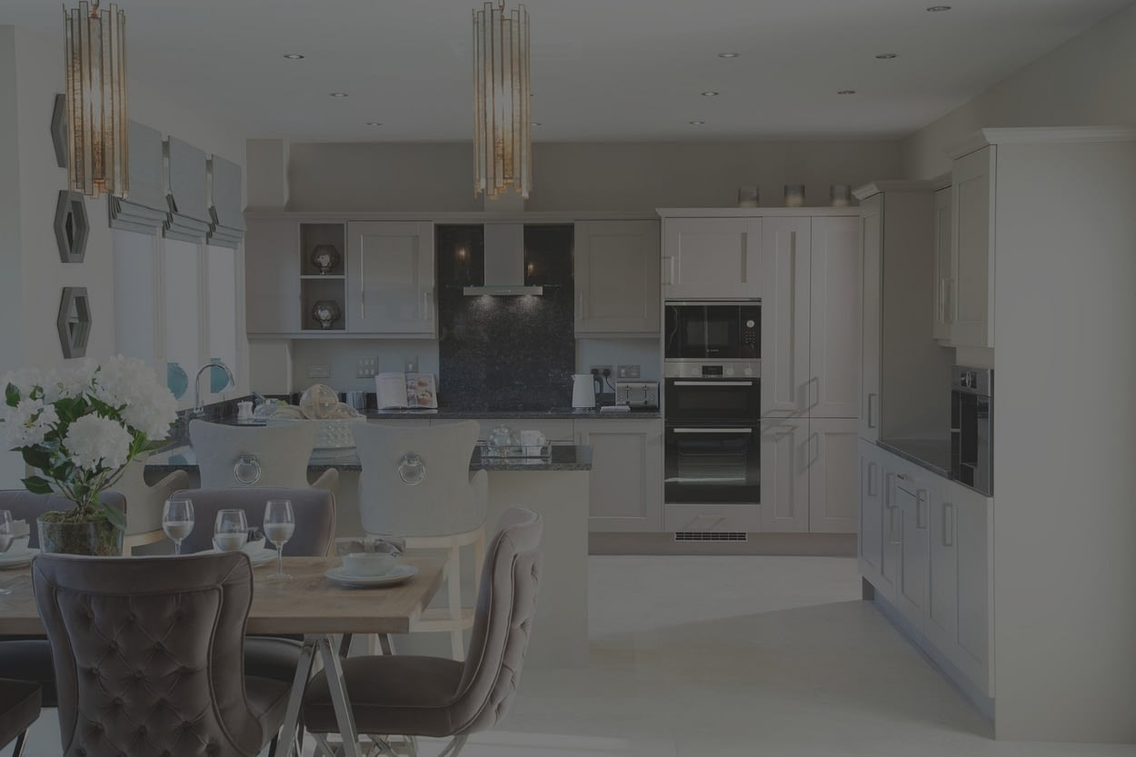 Interior Design Services | Inside Contracts Group