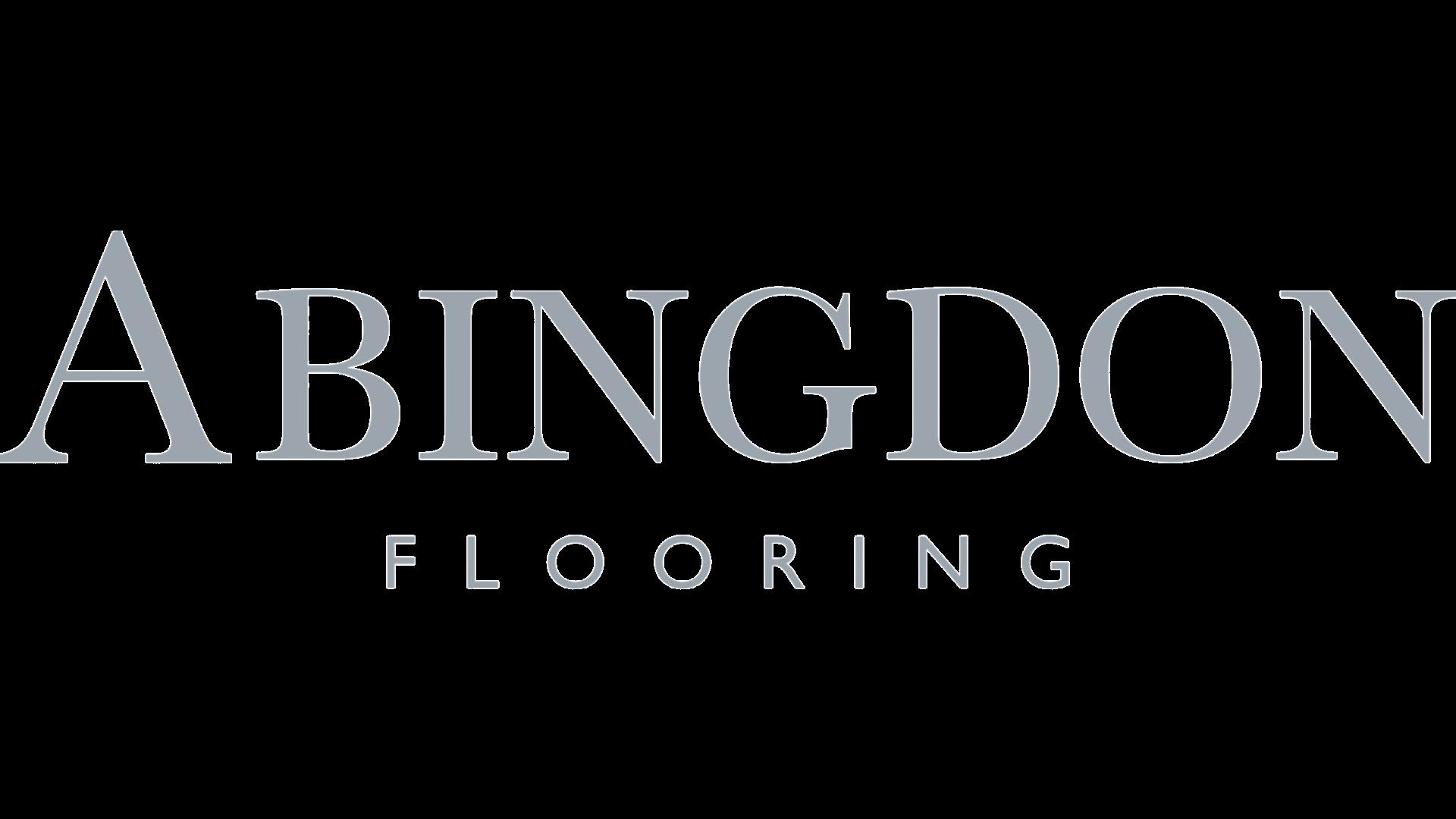Abingdon Flooring | Inside Contracts