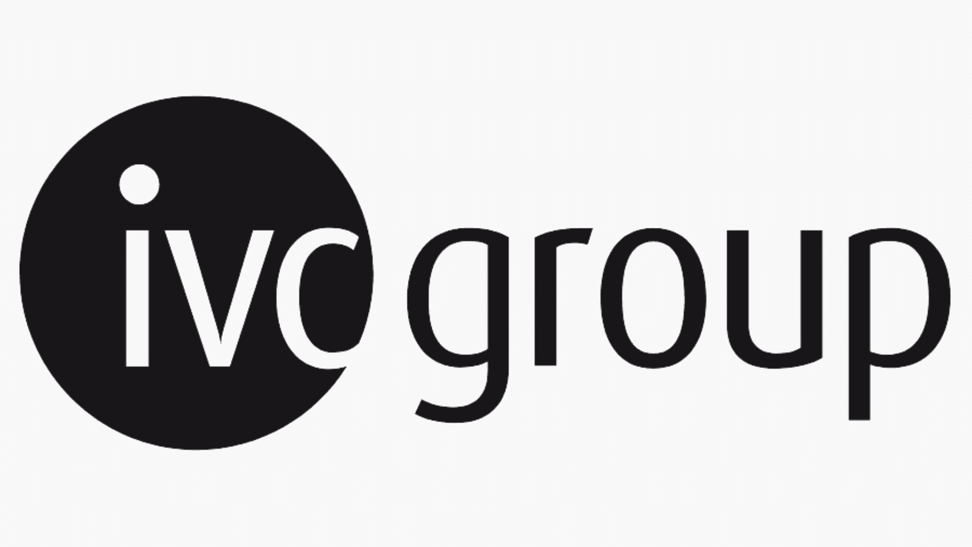 IVC Group | Inside Contracts