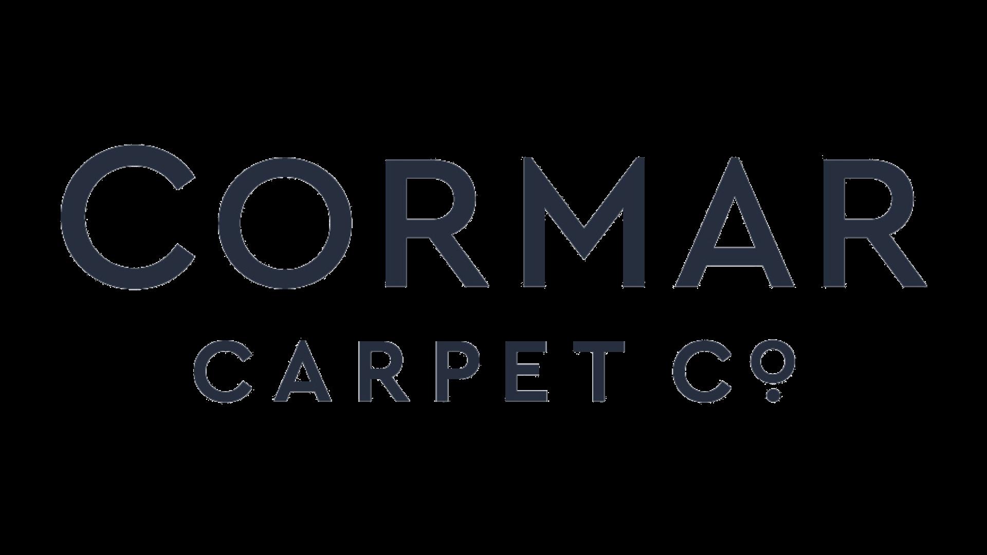 Cormar Carpet Co