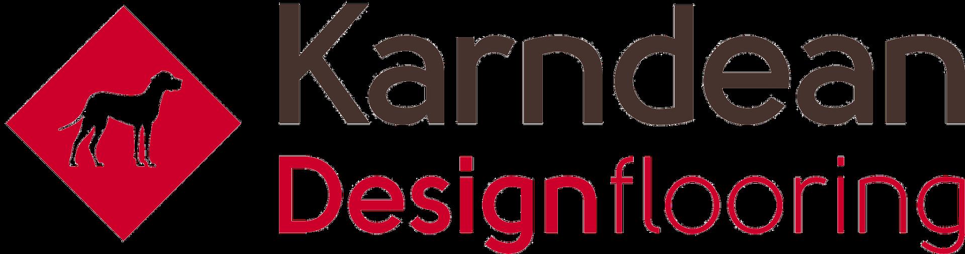 Karndean Design Flooring | Inside Contracts