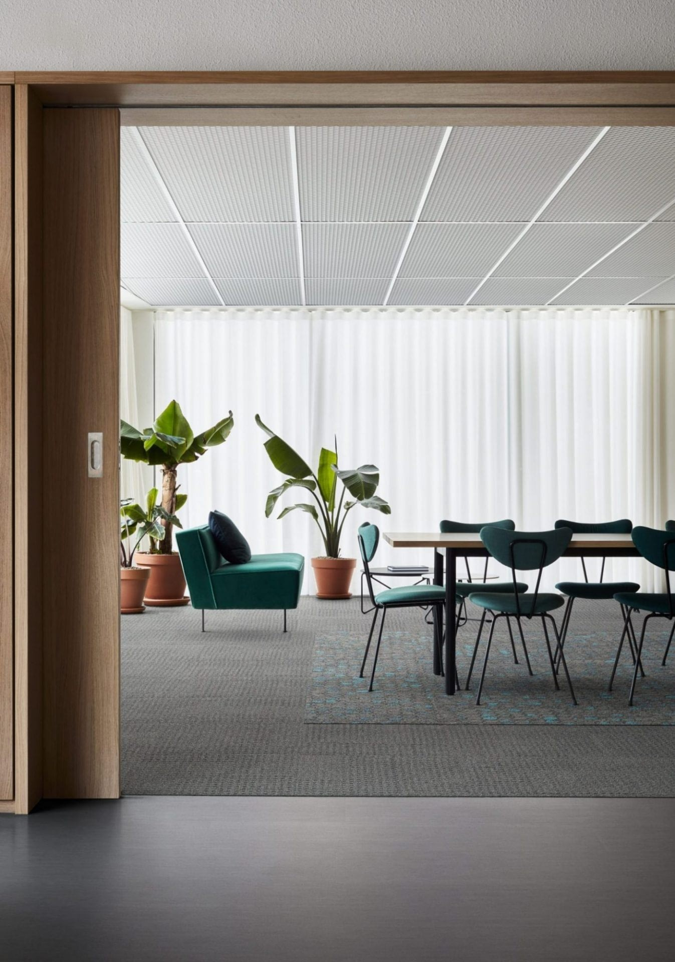 Inside Commercial   Commercial Flooring   Inside Contracts Group
