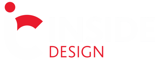 Inside Contracts Logo